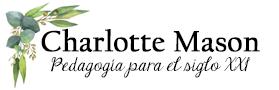 Charlotte Mason Espanol Logo