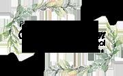 Pedagogía Charlotte Mason Logo